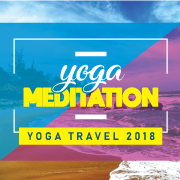Yoga Travel 2018